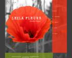 leilafleurs Leila